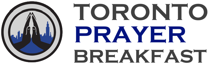 Toronto Prayer Breakfast
