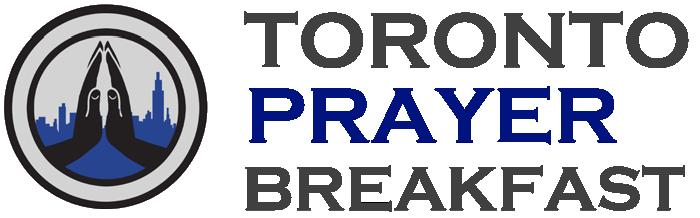 Toronto Prayer Breakfast